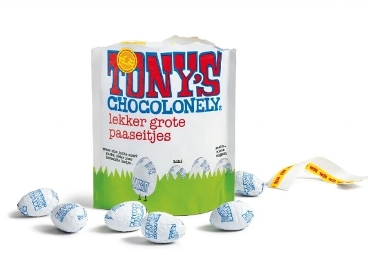 Tony Chocolonely paaseitjes wit.jpg